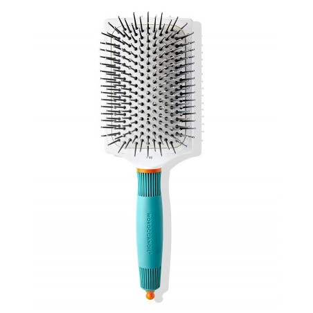ЩЕТКА MOROCCANOIL БОЛЬШАЯ CERAMIC ION BRUSH
