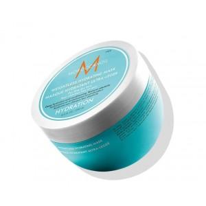 Легкая увлажняющая маска для волос, 250 мл / Weightless Hydrating Mask, 250 ml