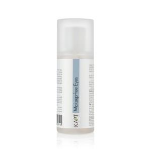 Гель для снятия макияжа, 150 мл / Makeup-free Eyes, 150 ml