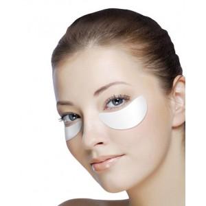 Коллагеновый пластырь-маска под глаза, 4+1 шт / EYE Patches Collagen, 4+1 units