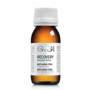 Антивозрастной пилинг, 50 мл  / Anti-Aging Peel, 50 ml