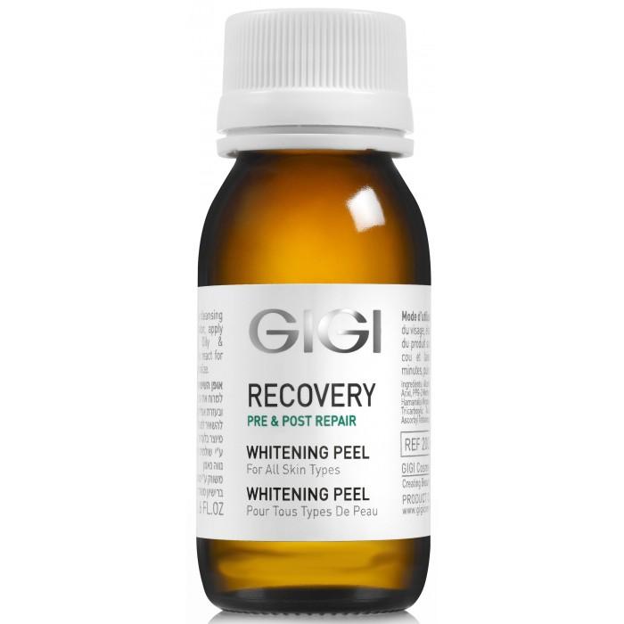 Отбеливающий пилинг, 50 мл  / Whitening Peel, 50 ml