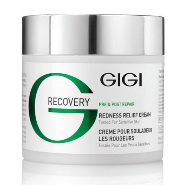 Крем против покраснений, 250 мл / Recovery Redness Relief Cream, 250 ml