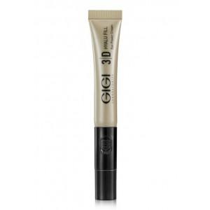 Трехмерный гиалу филлер для глаз, 20 мл / 3D Hyalu Fill Eye Power Cream, 20 ml