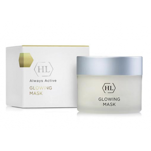 Glowing Mask, 50 ml