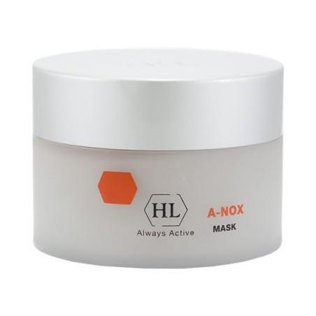 A-Nox / Маска, 250 мл / Mask , 250 ml