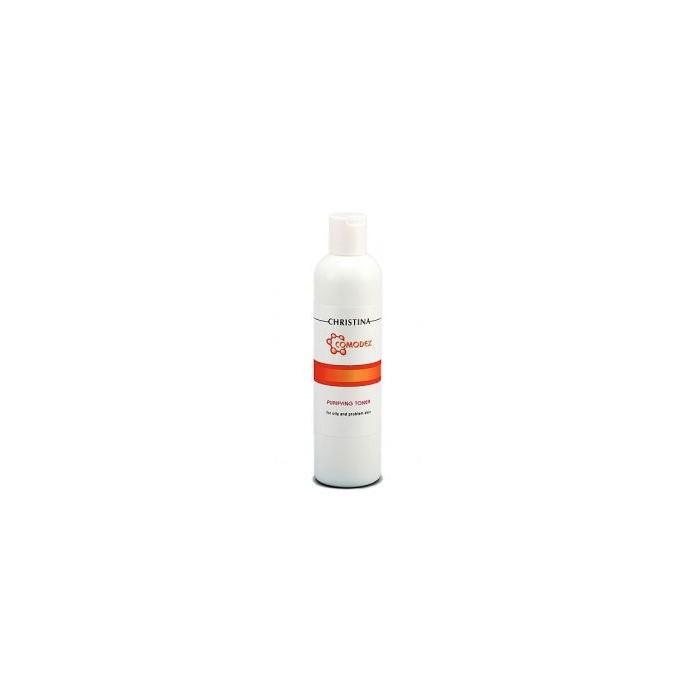 Очищающий тоник для проблемной кожи, 250 мл, / COMODEX - Purifying Toner, 250 ml