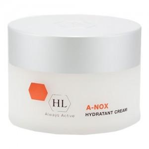 A-Nox / Увлажняющий крем, 250 мл / Hydratant Cream, 250 ml