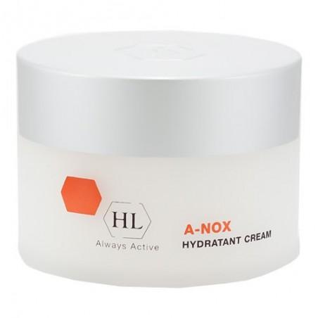 Увлажняющий крем, 250 мл / Hydratant Cream, 250 ml