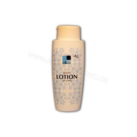 Лосьон для тела 250 мл / Body Lotion  250 ml