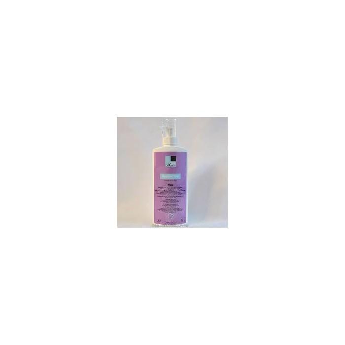 Антибактериальное мыло для наружного применения  1000 мл / Soap anti- bacterial 1000 ml