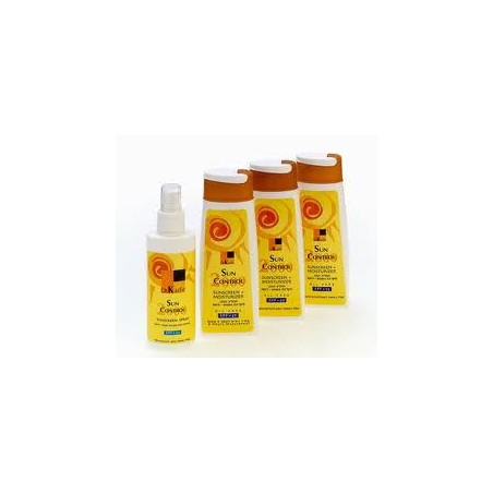 Солнцезащитный лосьон  spf 33 200 мл / Sunscreen lotion spf 33 200 ml