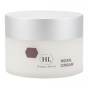 Крем для проблемной кожи, 250 мл / NOXIL CREAM, 250 ml