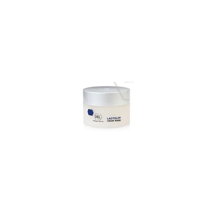 Маска - крем, 250 мл / CREAM - MASK, 250 ml