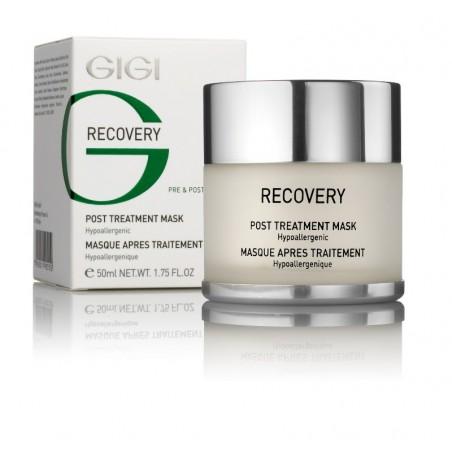 Лечебная маска 50 мл  / Recovery Post Treatment Mask 50 ml