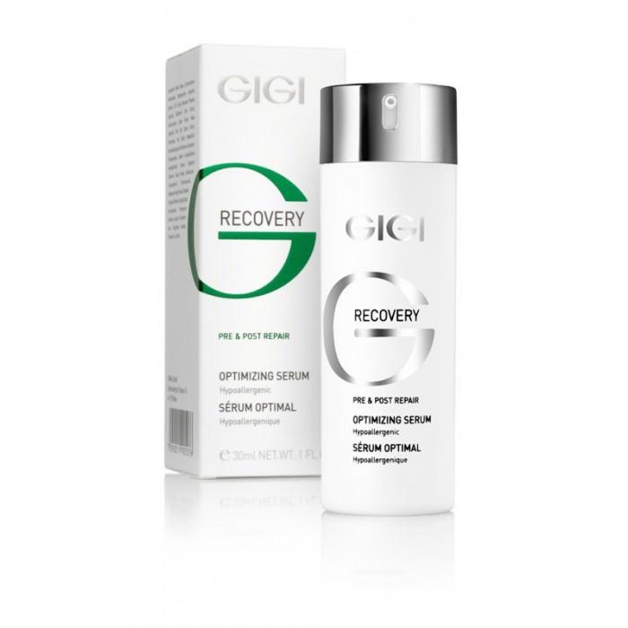 Сыворотка 30 мл  / Recovery Optymizing serum 30 ml