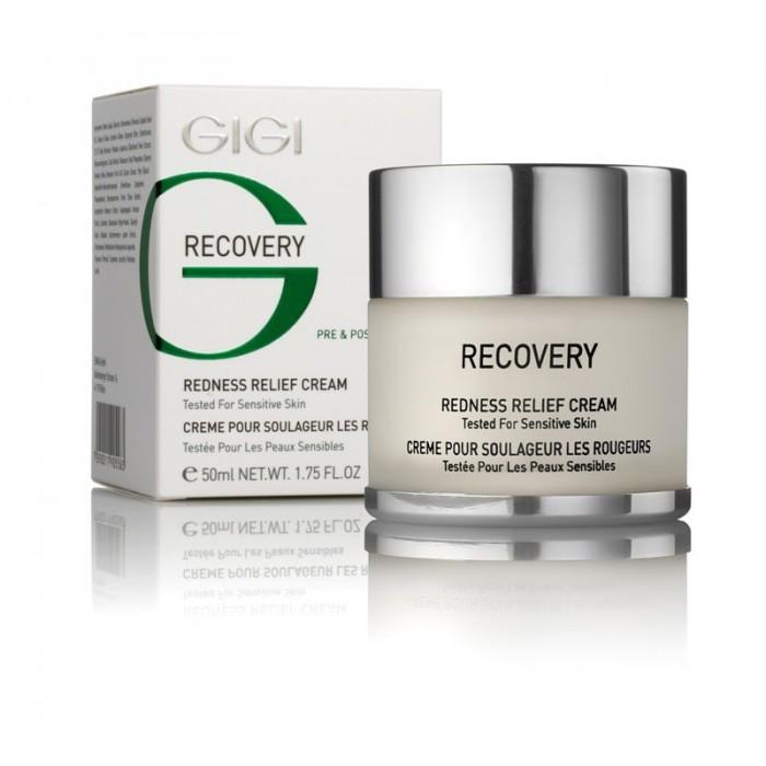 Крем против покраснений 50 мл / Recovery Redness Relief Cream 50 ml