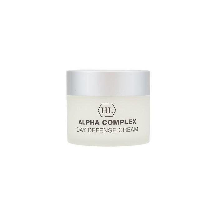 Alpha Complex / Дневной защитный крем, 50 мл / Day Defense Cream, 50 ml