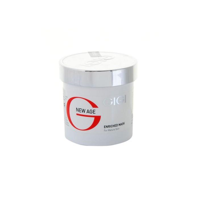 Насыщающая питательная маска, 250 мл  / Na Enriched Mask, 250 ml