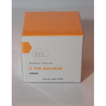 Легкий крем для жирного типа кожи , 250 мл / CREAM FOR OIL SKIN , 250 ml