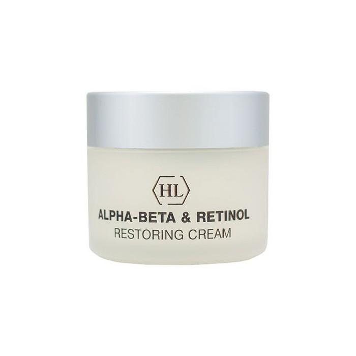 Восстанавливающий крем, 250мл / Restoring Cream, 250 ml