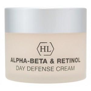 Дневной защитный крем, 250 мл / Day Defense Cream SPF-30, 250 ml