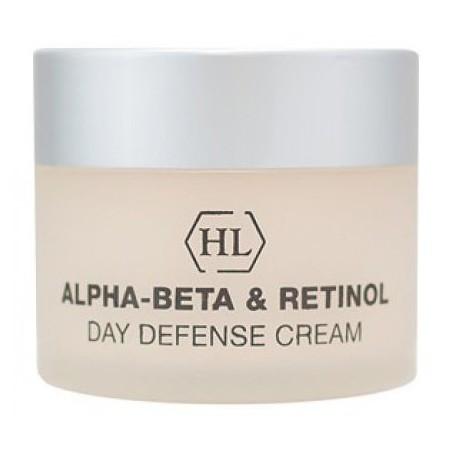 Дневной защитный крем, 250 мл / Day Defense Cream, 250 ml