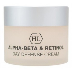 Дневной защитный крем, 50 мл / Day Defense Cream SPF-30, 50 ml
