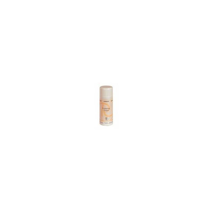Очищающий крем,500мл/Moisturizing Cleancer,500ml