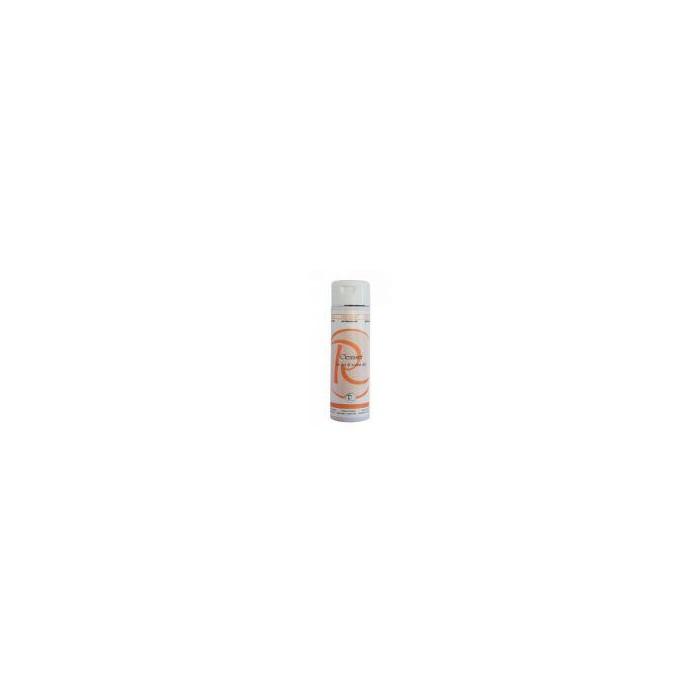 Очищающий гель для нормальной и сухой кожи,500мл/Cleancer for Dry & Normal skin,500ml