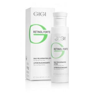 Лосьон-Пилинг Для Сухой Кожи 120 мл / Rf Daily Reiuvination Lotion For Normal To Dry Skin 120 ml