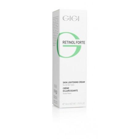 Осветляющий Крем 50 мл / Rf Skin Lightening Cream 50 ml