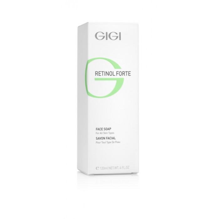 Мыло, 120 мл  / Rf Cleansing soap, 120 ml