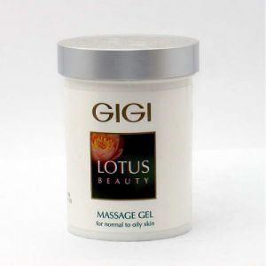 Массажный Гель 250 мл / Lb Massage Gel 250 ml