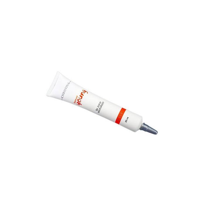 Крем для ухода за губами, 20 мл / Forever Young Lip Zone Treatment, 20 ml