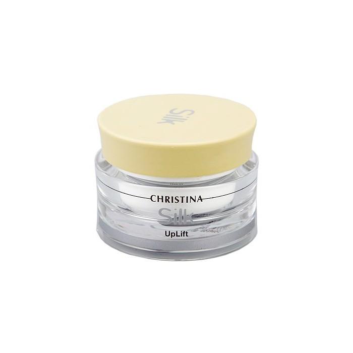 Крем для подтяжки кожи, 50 мл / Silk UpLift Cream, 50 ml