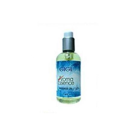Арома-Масло Для Массажа 250 мл  / Ae Aroma Massage Oil 250 ml