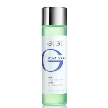 Мыло Для Жирной и Комбинированной Кожи 250 мл / Ae Soap For Oily & Combination Skin 250 ml