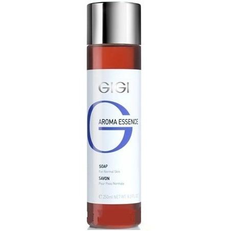 Мыло жидкое для нормальной кожи, 250 мл / Ae Soap For Normal Skin, 250 ml
