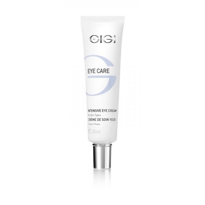 Интенсивный Крем Для Глаз 25 мл / Ec Intensive Eye Cream 25 ml