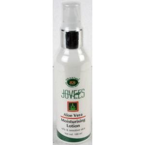 лосьон для жирной кожи 250 мл / lotion for oily skin 250 ml