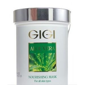 Питательная Маска 250 мл / Aloe Vera Nourishing Mask 250 ml