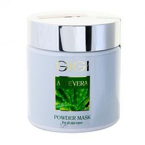 Маска-Порошок Aлое-Bepa 500 мл / Aloe Vera Powder Mask  500 ml