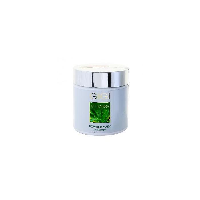Маска-Порошок Aлое-Bepa 500 мл / Aloe Vera Powder Mask  500 ml