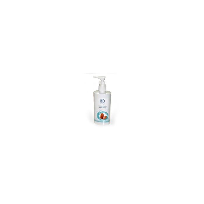 Антисептическое мыло для ног,1000мл/Purifying Foot Soap ,1000ml