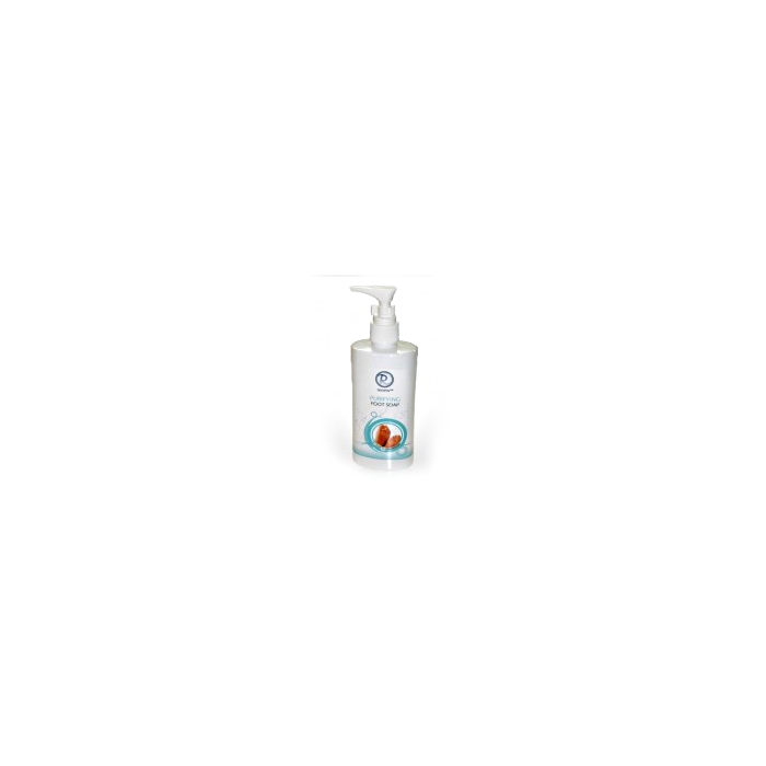 Антисептическое мыло для ног,250мл/Purifying Foot Soap ,250ml
