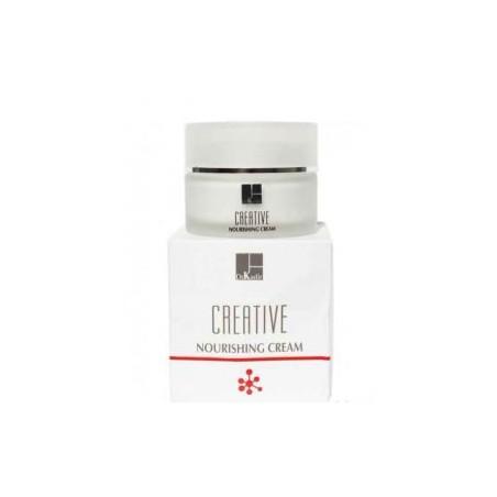 Питательный крем, 50 мл / Creative Nourishing Cream, 50 ml