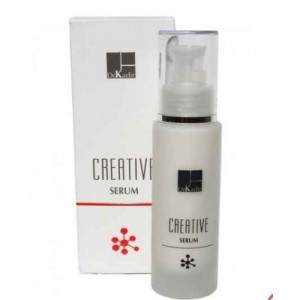 Серум Creative, 50 мл / Creative Serum, 50 ml