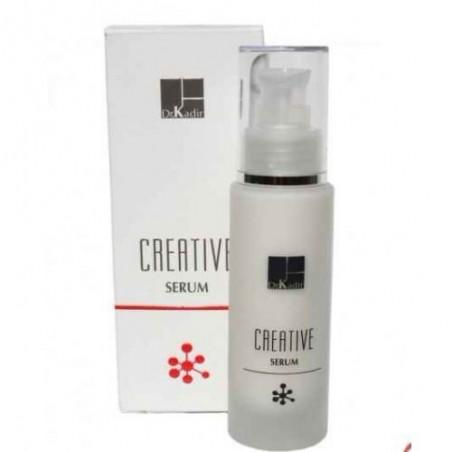 Омолаживающая сыворотка Креатив, 50 мл / Creative Serum, 50 ml