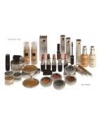 Dr.Kadir - Top Cover Professional / Профессиональная декоративная косметика